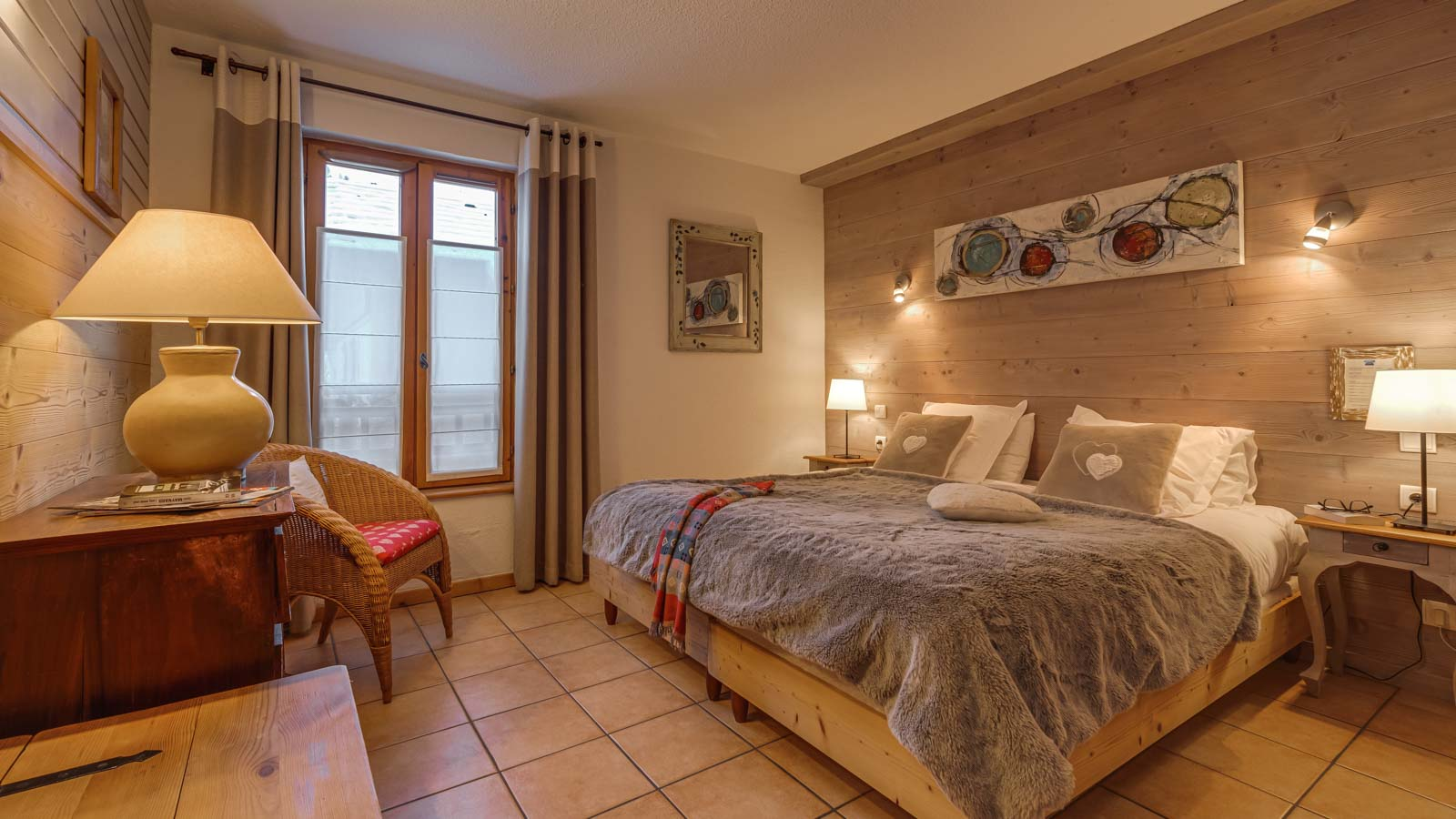 Appartement T2-3 alcove (2)