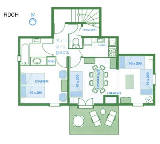 Suite 45 n6