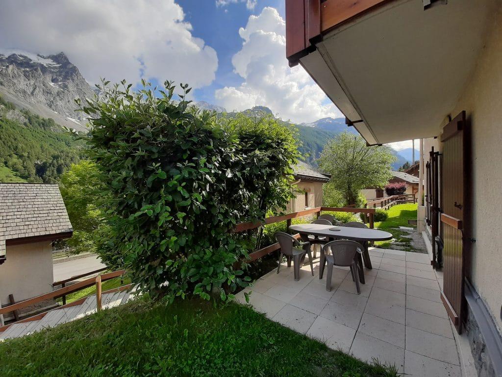 terrasse 171 (2)
